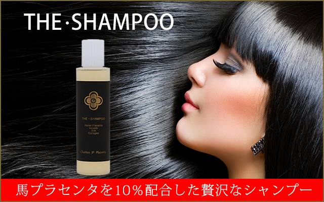 the_shampoo64_40.fw_