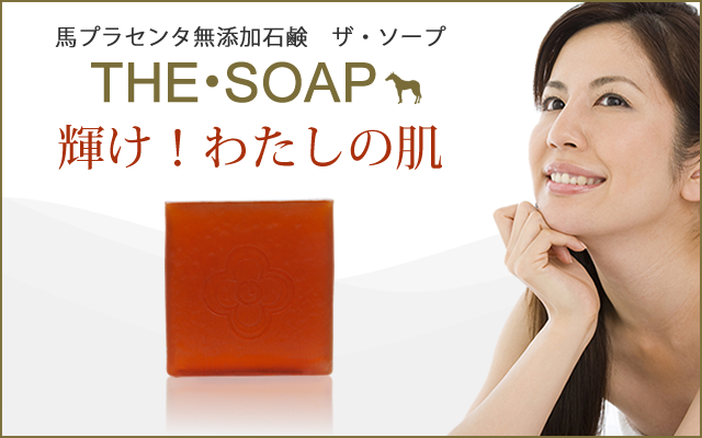 the_soap64_40.fw_